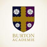 Burton Academie - School voor ontdekkingsreizigers